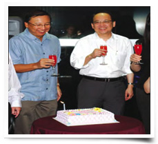 Managed Services Planet Telecoms Managed Services Sdn Bhd